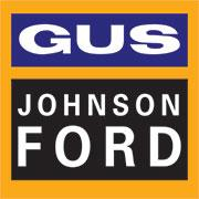 Gus Johnson Ford Image 4