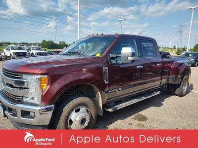 Ford F-350 2017 for Sale in Shakopee, MN