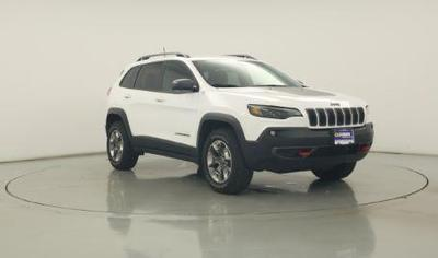 Jeep Cherokee 2019 for Sale in Tinley Park, IL