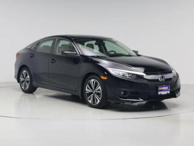 Honda Civic 2016 for Sale in Memphis, TN