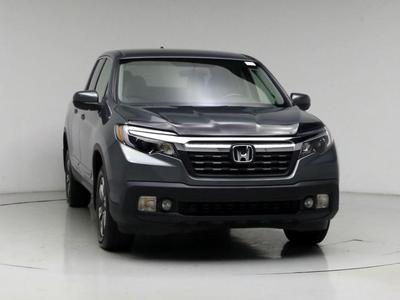 Honda Ridgeline 2017 for Sale in Memphis, TN