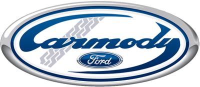 Carmody Ford Image 1
