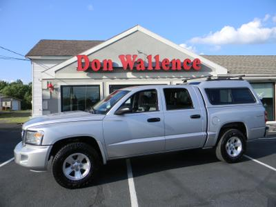 Dodge Dakota 2009 for Sale in Spring City, PA