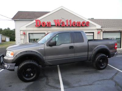 Ford F-150 2005 for Sale in Spring City, PA