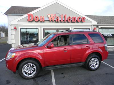 Mercury Mariner 2009 for Sale in Spring City, PA