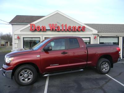 Toyota Tundra 2007 for Sale in Spring City, PA