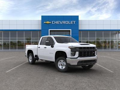 Chevrolet Silverado 2500 2020 for Sale in Hyde Park, VT