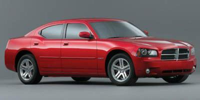 2006 Dodge Charger R/T for sale VIN: 2B3KA53H26H259647