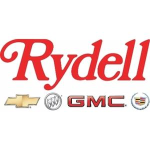 Rydell Chevrolet Buick GMC Cadillac Image 1