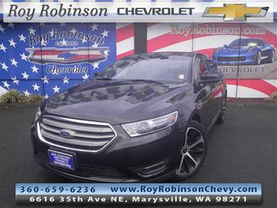 Roy Robinson Chevrolet >> Cars For Sale At Roy Robinson Chevrolet In Marysville Wa
