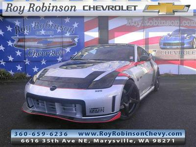 Roy Robinson Chevrolet >> Check Out These Roy Robinson Chevrolet Deals On Auto Com