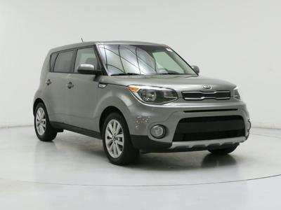 KIA Soul 2019 for Sale in Pompano Beach, FL