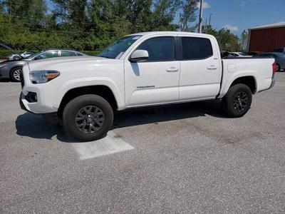 Toyota Tacoma 2020 for Sale in Pelham, AL