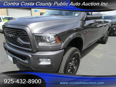 RAM 2500 2018 for Sale in Pittsburg, CA