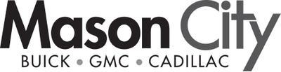 Mason City Buick GMC Cadillac Image 1