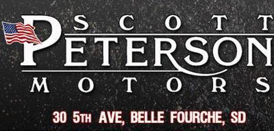 Scott Peterson Motors Inc Image 1