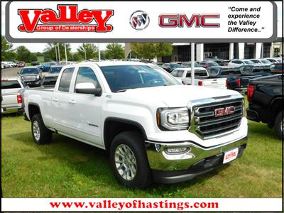 GMC Sierra 1500 Limited 2019 for Sale in Hastings, MN