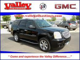 Valley Hastings Buick GMC Image 2
