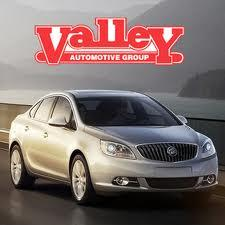 Valley Hastings Buick GMC Image 4