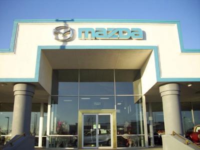 Tumminia Mazda Image 1