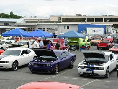 Oak Harbor Motors Inc Image 1