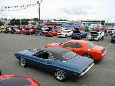 Oak Harbor Motors Inc Image 3