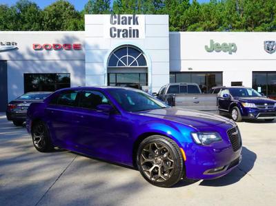 Clark Crain Chrysler Dodge Jeep Ram Image 5
