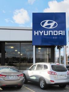 Grappone Hyundai Image 2