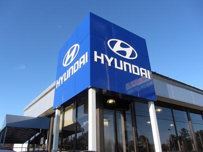 Grappone Hyundai Image 5