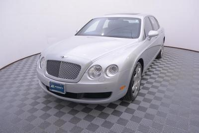 Bentley Continental Flying Spur 2006 for Sale in Minneapolis, MN