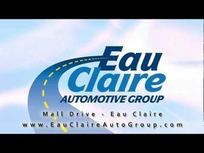 Eau Claire Chrysler Dodge Jeep RAM Image 3
