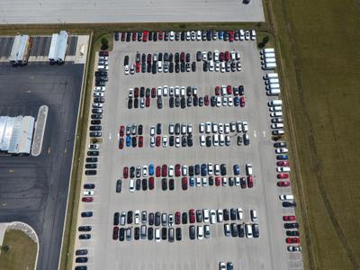 Jack Phelan Chrysler Dodge Jeep RAM Image 5