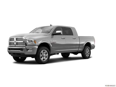 RAM 2500 2014 for Sale in Anchorage, AK