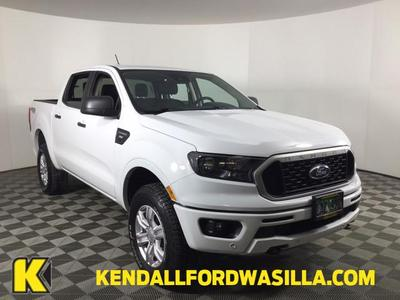 Ford Ranger 2019 for Sale in Wasilla, AK