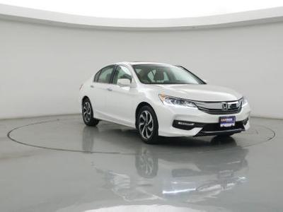 Honda Accord 2016 for Sale in Indianapolis, IN