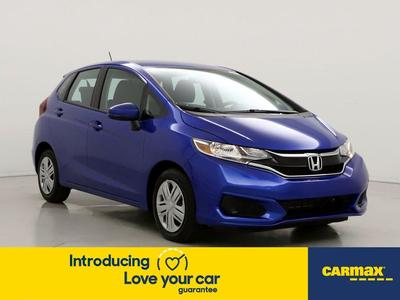 Honda Fit 2020 for Sale in Indianapolis, IN