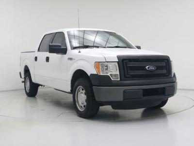 Ford F-150 2013 for Sale in Clearwater, FL