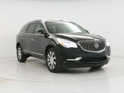 Buick Enclave 2017 for Sale in Clearwater, FL