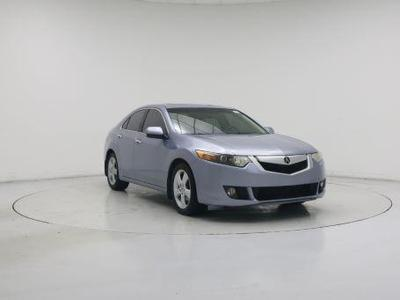 Acura TSX 2009 for Sale in Clearwater, FL