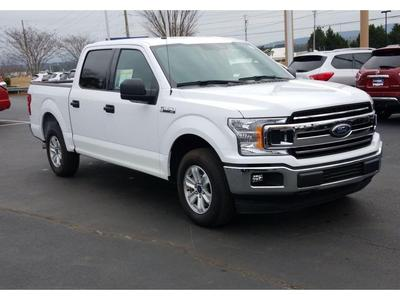 Ford F-150 2018 for Sale in Birmingham, AL