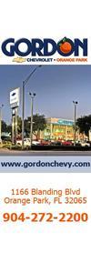 Gordon Chevrolet Image 2