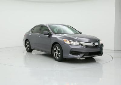 Honda Accord 2016 for Sale in Sanford, FL