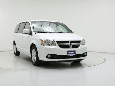 Dodge Grand Caravan 2018 for Sale in Sanford, FL