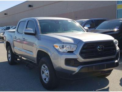 Toyota Tacoma 2018 for Sale in Sanford, FL