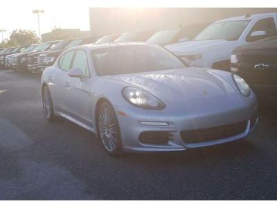 Porsche Panamera 2015 for Sale in Sanford, FL