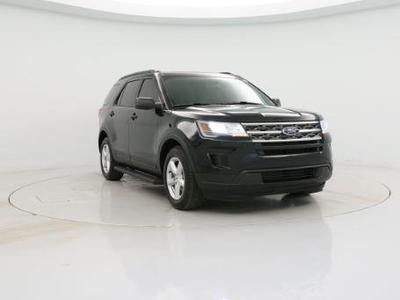 Used Cars For Sale Under 6000 >> Jacksonville Fl For Sale Under 6 000 Miles Auto Com