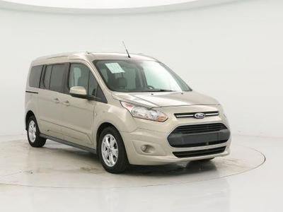 Ford Cargo Vans >> Cargo Vans For Sale In Jacksonville Fl Auto Com