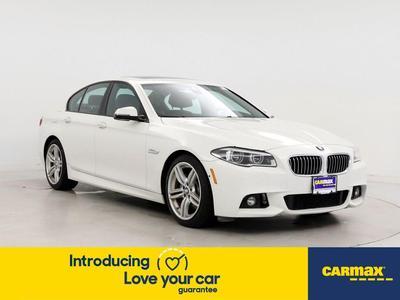 BMW 535 2014 for Sale in Jacksonville, FL