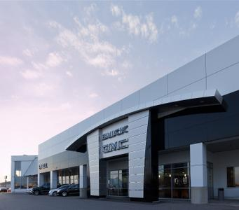 Mankato Car Dealers >> Snell Motors In Mankato Including Address Phone Dealer
