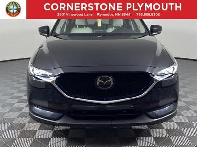 Mazda CX-5 2019 for Sale in Minneapolis, MN